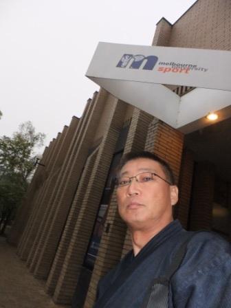 2012_02270011.jpg