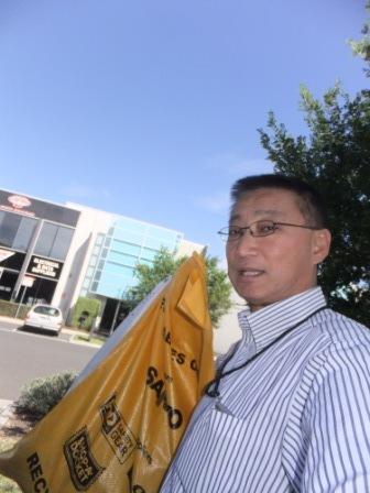 2012_03020030.jpg