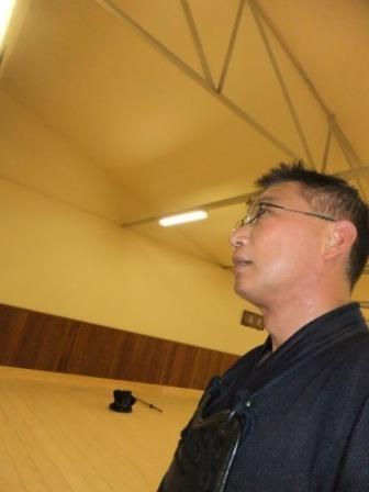 2012_03020092.jpg