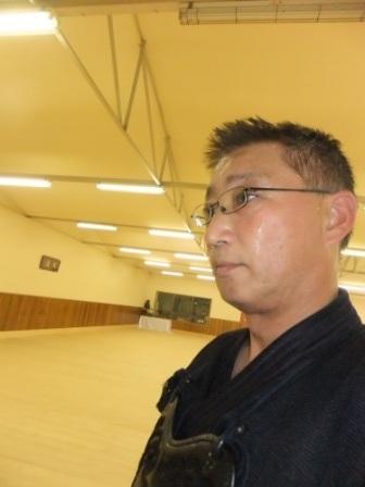 2012_03060009.jpg