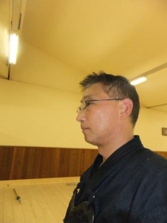 2012_03150036.jpg