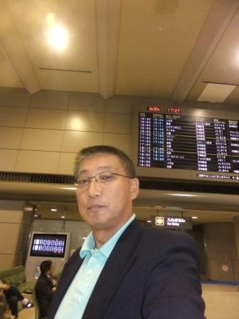 2012_03210010.jpg