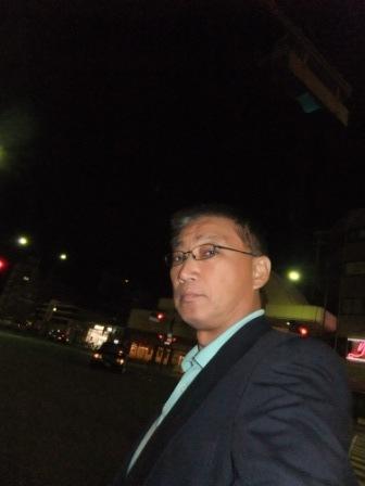 2012_03210025.jpg