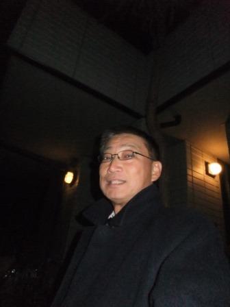2012_03220094.jpg