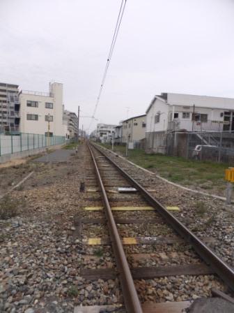 2012_03220114.jpg