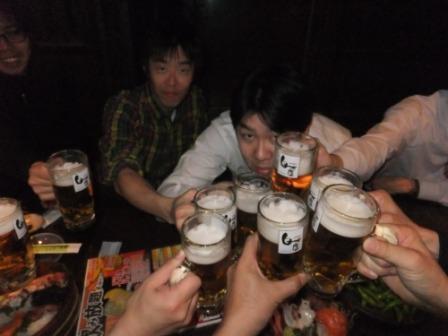 2012_03240037.jpg