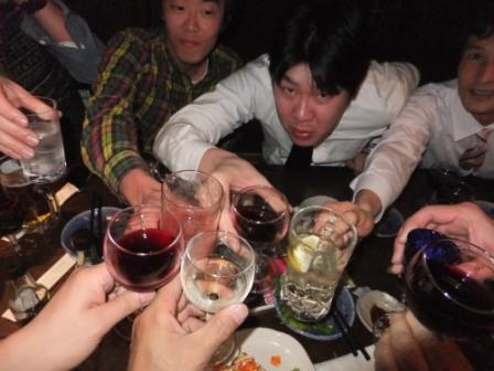 2012_03240073.jpg