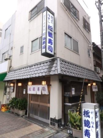 2012_03240114.jpg