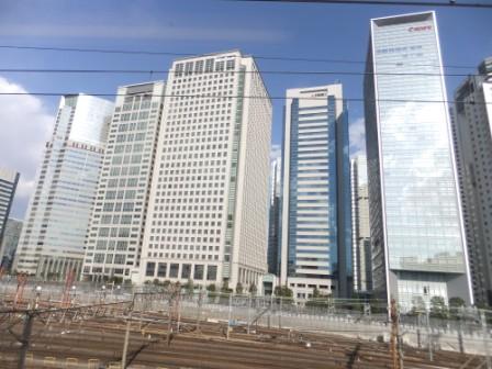 2012_03260089.jpg