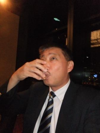 2012_03260199.jpg