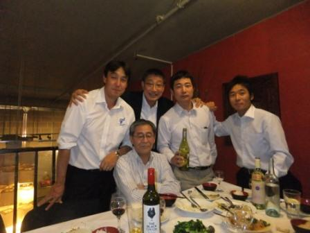 2012_03290074.jpg