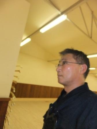 2012_03290078.jpg