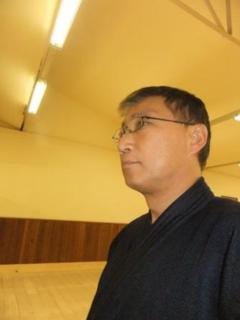 2012_04120112.jpg