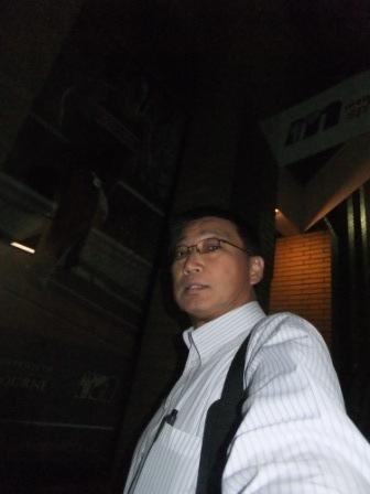 2012_04160016.jpg