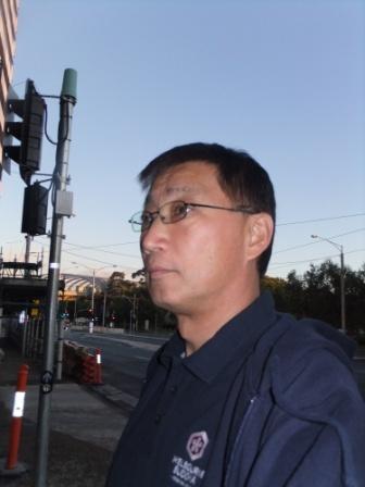 2012_04220106.jpg