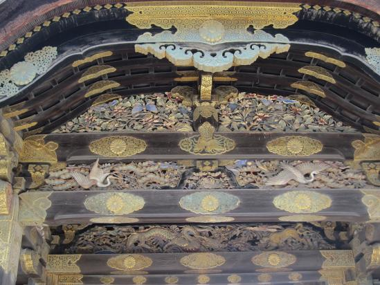 s-二条城と京都御苑 026