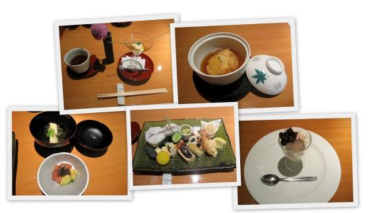 s-2011-04-13 二条城と京都御苑