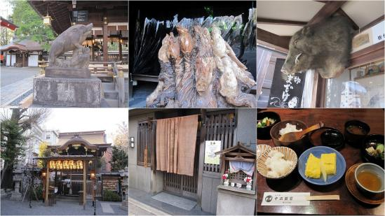 s-2011-04-13 二条城と京都御苑7
