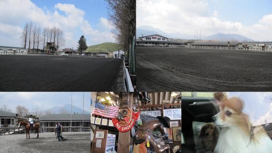 s-2011-04-28 大分熊本1