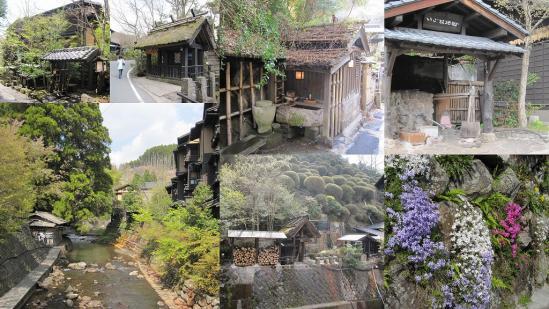 s-2011-04-28 大分熊本4