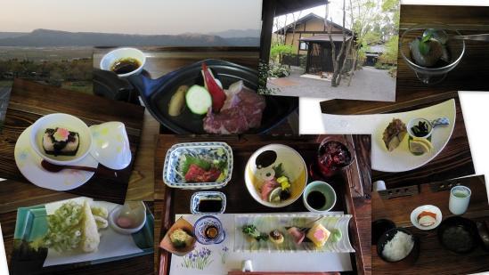 s-2011-04-28 大分熊本11