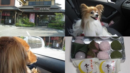 s-2011-05-20 三田3