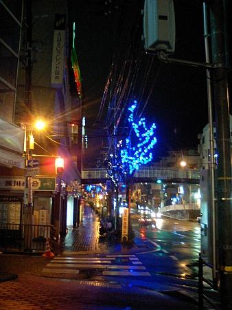 夙川川グリーンタウン