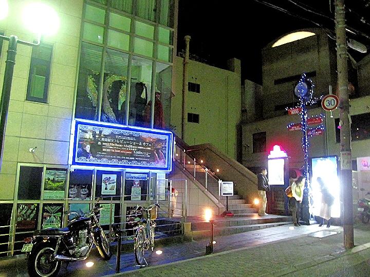 ビジュー・ド・ブライン・神戸レビュー(^^♪