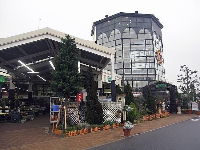 長田での買い物とか。。