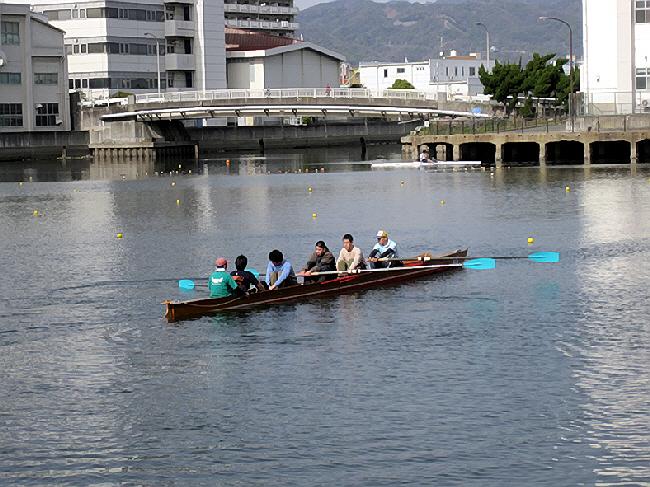 3連休のイベント!(^^)!&兵庫運河ボート(^^♪