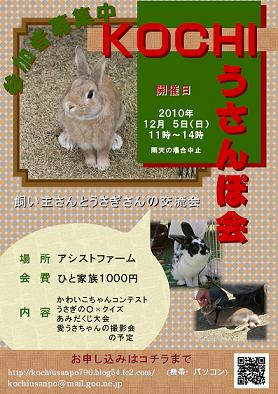 20101205_ポスター3_TEL無1