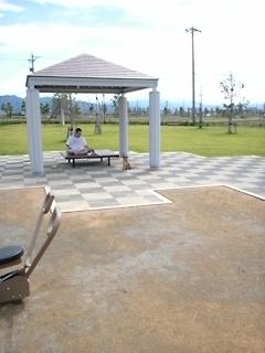 くすのき公園