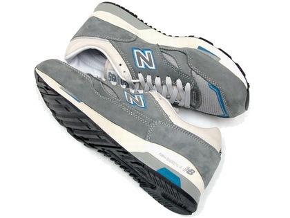 nonnative(ノンネイティブ)のCM1500。