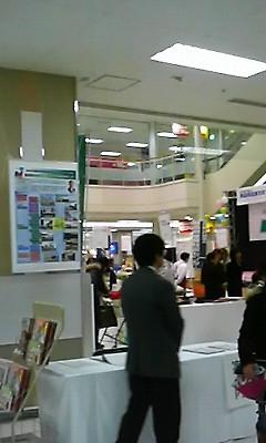 201101221858000.jpg