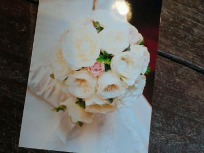 weddingbouquet.jpg