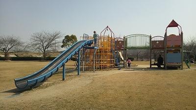 irispark03.jpg