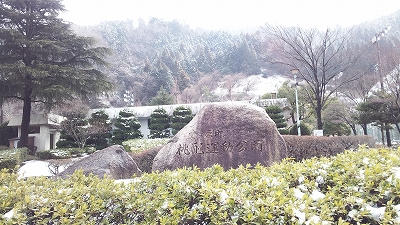momokubari01.jpg