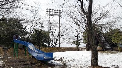 momokubari08.jpg