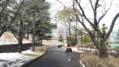 momokubari10.jpg