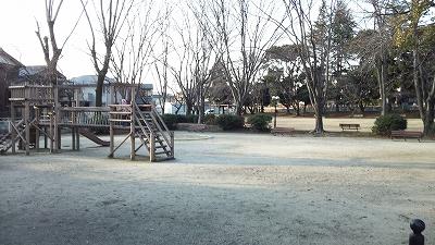 odanobunaga02.jpg
