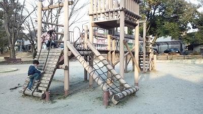 odanobunaga03.jpg