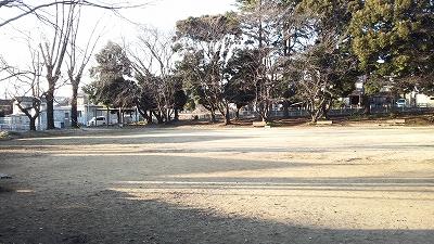 odanobunaga04.jpg
