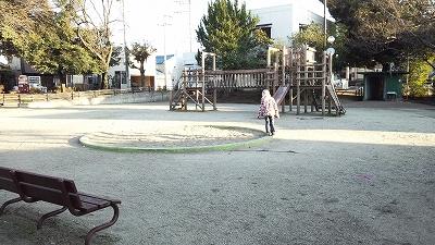 odanobunaga06.jpg