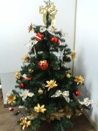 tree041128.jpg