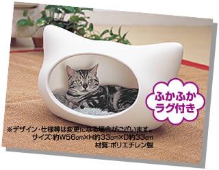 cat_house07.jpg