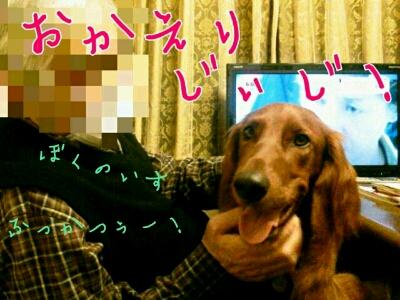 iphone_20111011145813.jpg