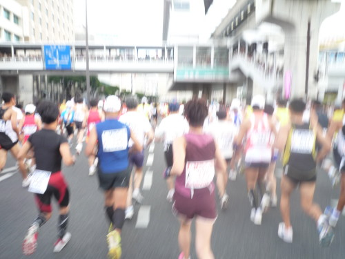 20091206IMG_0012.jpg