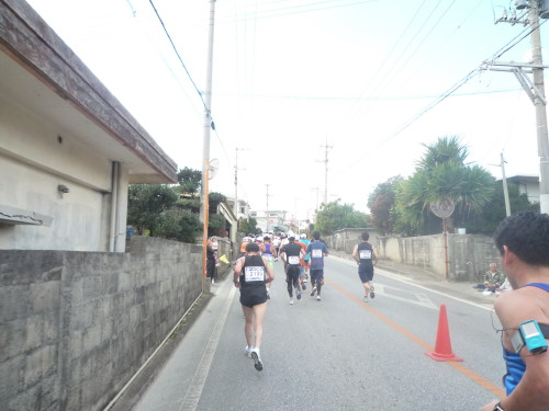20091206IMG_0044.jpg