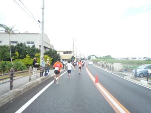 20091206IMG_0061.jpg
