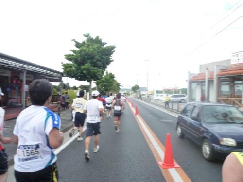 20091206IMG_0067.jpg